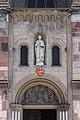 Koblenz im Buga-Jahr 2011 - Basilika St Kastor 15.jpg