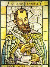 http://upload.wikimedia.org/wikipedia/commons/thumb/5/50/Kochanowski_witraz.jpg/166px-Kochanowski_witraz.jpg
