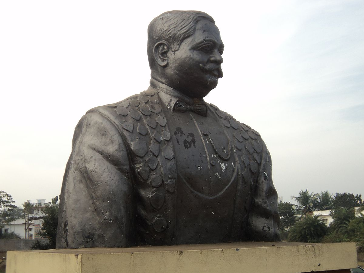 Kodi Rammurthy Naidu Wikipedia