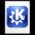 Koffice2.png