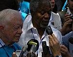 Kofi Annan interview in Juba - Flickr - Al Jazeera cropped.jpg