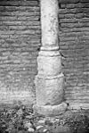 kolom - deventer - 20055101 - rce