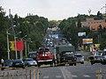 Kominternovskiy rayon, Voronez, Voronezhskaya oblast', Russia - panoramio.jpg