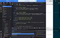 Komodo ubuntu ss.png