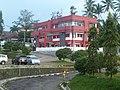Komplek BPT Bun Salatiga - panoramio.jpg