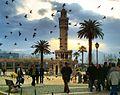 Konak meydanı-İzmir - panoramio - HALUK COMERTEL.jpg