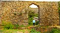 Kondapalli Fort.jpg