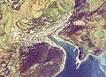 Konoura Oshima-mura Aerial Photograph.jpg