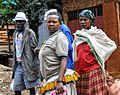 Konso, Ethiopia (8175046204).jpg