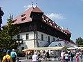 Konstanz.jpg