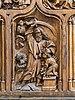 Konstanz Münster Chorgestühl Abraham und Isaak 01.jpg
