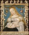 Konstanzer Meister, 16. Jh. - Madonna mit Kind (sog. Botzheim-Madonna), 1514.jpg