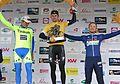 Koolskamp (Ardooie) - Kampioenschap van Vlaanderen, 18 september 2015 (F16).JPG