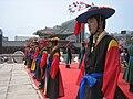 Korea-Gojong Mangosun Jinchangeon-02.jpg