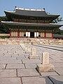 Korea-Seoul-Changdeokgung-Injeongjeon-02.jpg