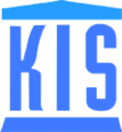 Korea International School Logo.png