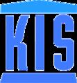 Korea International School Logo.png