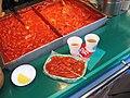 Korean snack-Tteokbokki-01.jpg