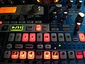 Korg Electribe MX (EMX-1) pads.jpg