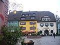 Kornhaus, Staufen - geo.hlipp.de - 22578.jpg