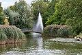 Kornwestheim 2016 Salamander-Stadtpark 04.jpg