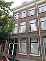 Korte Geldersekade 4, Dordrecht.jpg