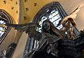 Kortrijk Onze-Lieve-Vrouwekerk 17052015 4.jpg