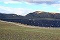 Kosch-Agach photovoltic power station 02.jpg
