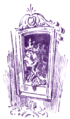 Kot w butach (Artur Oppman) page 0006a.png