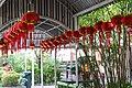 KotaKinabalu Sabah PuhTohTzeTemple-11.jpg