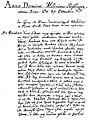 KotelKonyv1702 page02.jpg