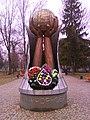 Kovel', Volyns'ka oblast, Ukraine - panoramio (13).jpg