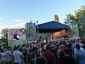 Kozmix a Balaton Fesztiválon (2).jpg