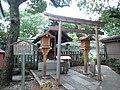 Kozugu Himekoso-jinja.jpg