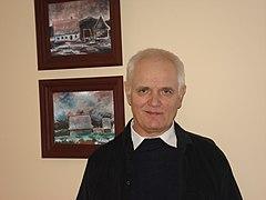 Jan Kracik