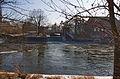 Kraftwerk am Schnellen Graben im Winter IMG 3656.jpg