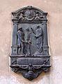 Kraków 1736.jpg