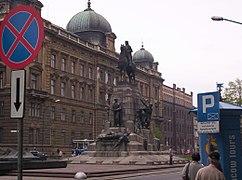 Kraków pomnik Grunwaldzki.jpg