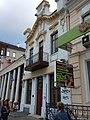 Kramaryov House 2.jpg