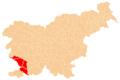 KrasMapka.png