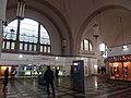 Krefeld Hauptbahnhof, Halle (1).jpg