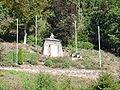 Kriegerdenkmal Kirchhundem.jpg
