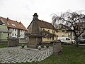 Kriegerdenkmal Kornburg.JPG