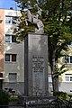 Kriegerdenkmal Mannheim-Waldhof.jpg