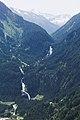 Krimmler Wasserfälle - panoramio (3).jpg