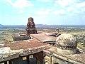 Krishnagiri temple.jpg