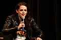 Kristen Stewart (6852653606).jpg