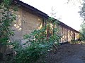 Kriukiv Military Warehouses 43.jpg