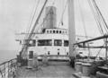 Kronprinz Wilhelm (Schiff) - Blick zur Brücke.png