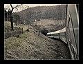 Kryštofovo údolí - panoramio.jpg